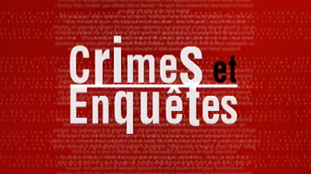 crimes_et_enquetes_01