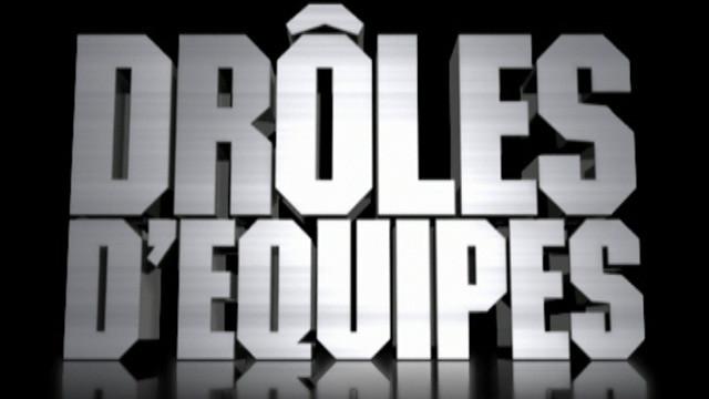 droles_d_equipes_01