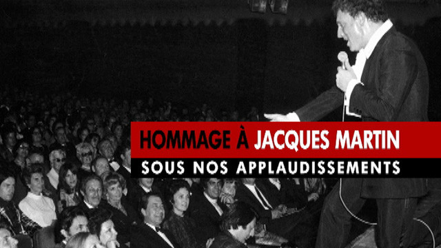 hommage_jacques_martin_01