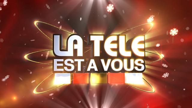 la_tele_est_a_vous_01