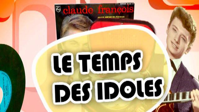 le_temps_des_idoles_01