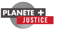 planete+justice