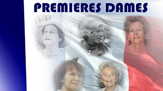 premieres_dames_01