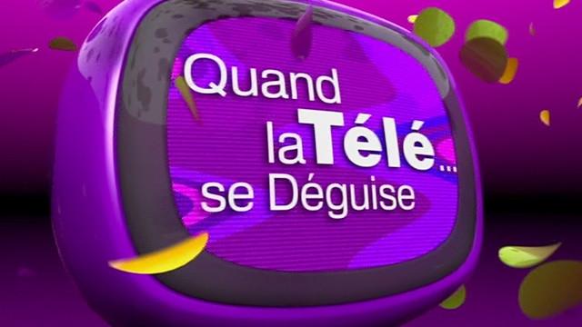 quand_la_tele_01