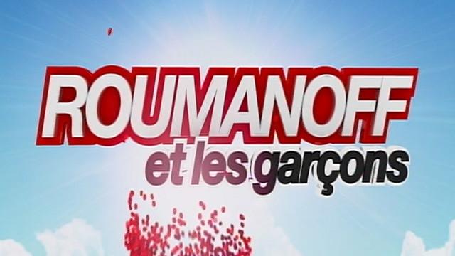 roumanoff_01
