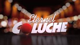 Eternel Coluche