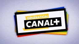 Génération Canal +