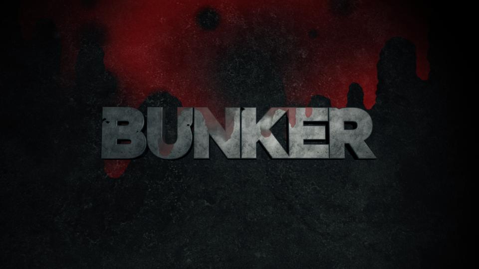 logo_bunker_site