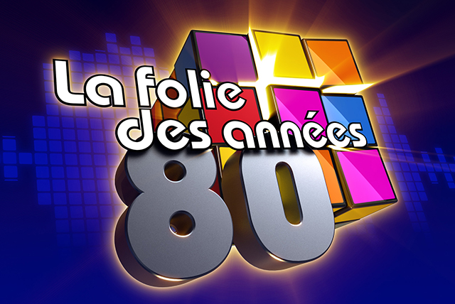 Logo_Folie80s 640 x