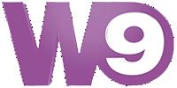 logo w9 200 x 100
