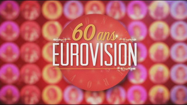 60 ans eurovision packshot