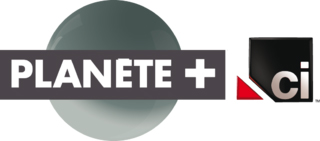 Planète_Crimes_et_Investigations_logo_(2013)