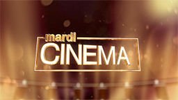 MARDI CINEMA