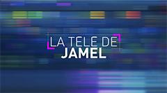 LA TÉLÉ DE JAMEL