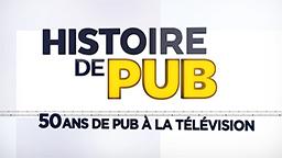 HISTOIRE(S) DE PUB