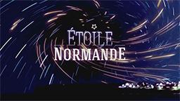 ETOILE NORMANDE